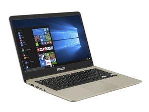 Asus VivoBook 14 X420UA-EK023T