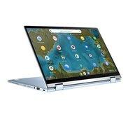 Asus Chromebook Flip C433TA-AJ0065