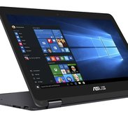 Asus ZenBook Flip UX360CA-C4024T
