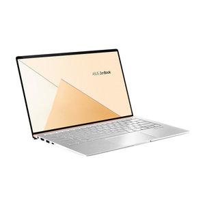 Asus ZenBook 14 UX433FAC-PURE1X