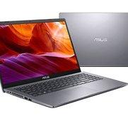 Asus VivoBook 15 X509FL-EJ122T