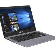 Asus VivoBook 14 X411QA-EK063T