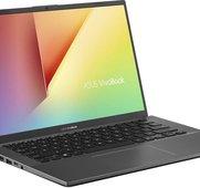 Asus VivoBook 14 R424DA-EK245T