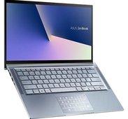 Asus ZenBook 14 UX431FL-PURE2