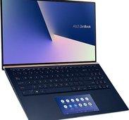 Asus ZenBook 15 UX534FTC-PURE14X