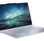 Asus ZenBook S13 UX392FN-PURE1