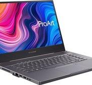 Asus ProArt StudioBook 15 H500GV-HC002R