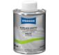 Standox Clearcoat Additive 0,1L