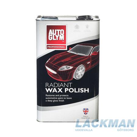Autoglym™ Radiant Wax Polish