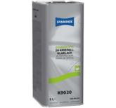 Standox 2K Kristall Klarlack 5 liter