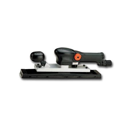 Rupes Slipmaskin SLP41A oscillerande 70x400mm