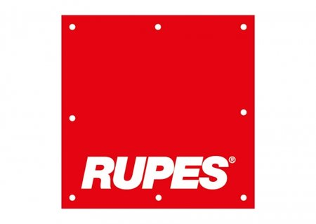 Rupes Banner