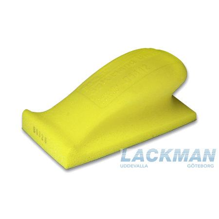 3M Handblock Stikit Soft 70x125 mm