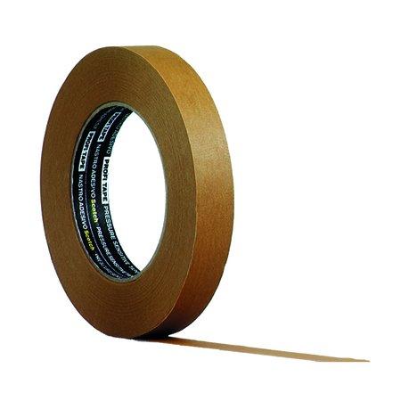 3M Profi Tape 3430