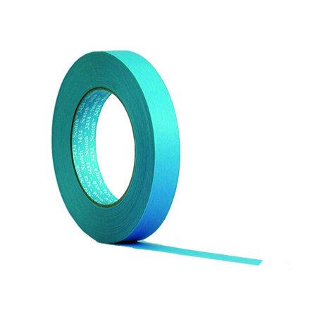 3M Maskeringstape 3434 Aqua blå 50m