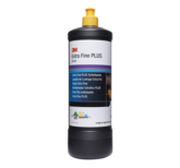 3M Perfect-it Extra Fin Rubbing 1L (Gul Kork)