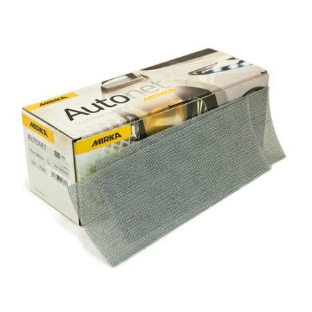 Mirka Autonet 70x198mm