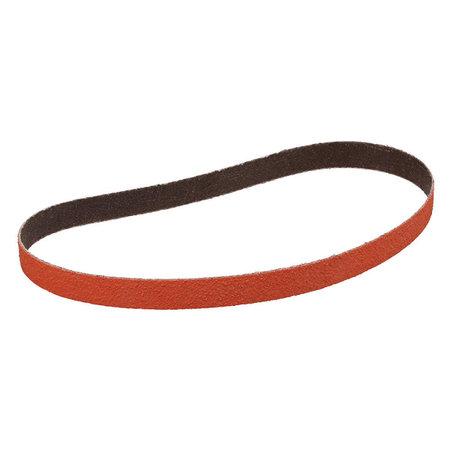 3M Slipband  13mm x 457mm