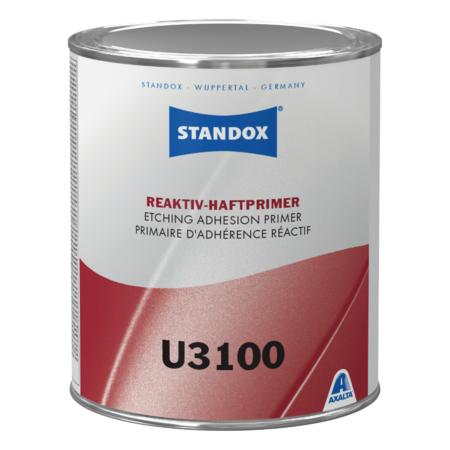Standox Reaktiv Häftprimer