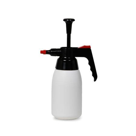 Soll Pumpflaska 1 liter