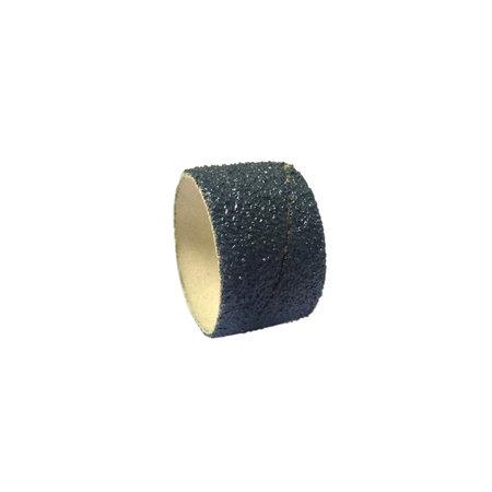 Tyrolit Cylindrisk sliphylsa 38x25 mm P36