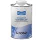 Standox Standoflex Plastic Primer Silver U3060