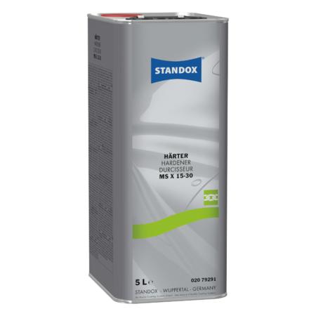 Standox Härdare MSX 15-30 5L