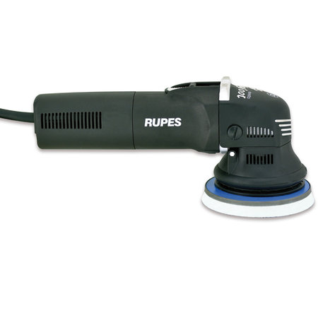 Rupes Poler- slipmaskin Duetto LHR12E