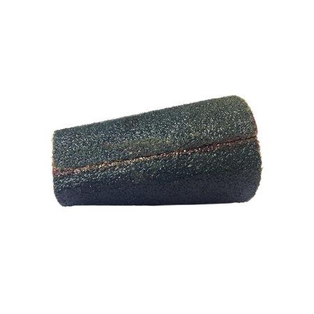 Tyrolit Konisk sliphylsa 38/24x63 mm