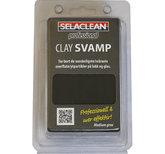 Selaclean Professional Microfiber Claysvamp