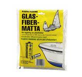 Plastic Padding Glasfibermatta