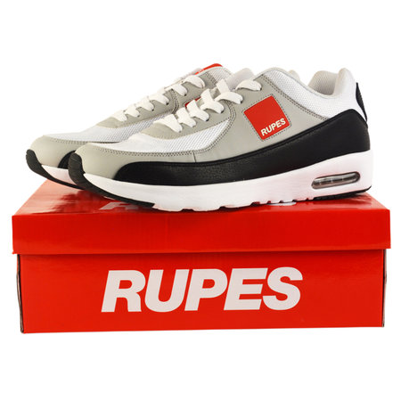 Rupes Sneakers