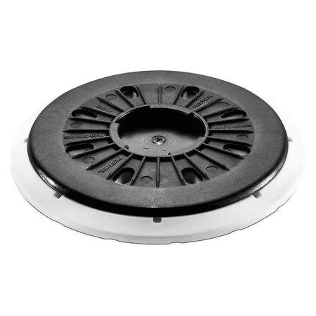 Festool Slipplatta ST-STF D150/MJ2-FX-W-HT