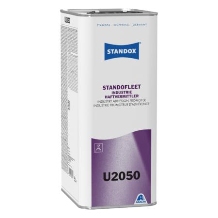 Standox Industry Adhesion Promotor U2050 5L