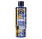 Chemical Guys Hydro Suds Shampoo