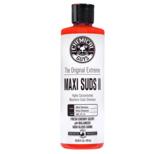 Chemical Guys Maxi Suds II Shampoo