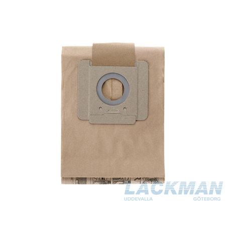 Festool Filtersäck FIS-SRM 45-LHS 225