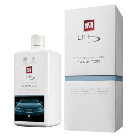 Autoglym™ Ultra High Definition UHD Shampoo