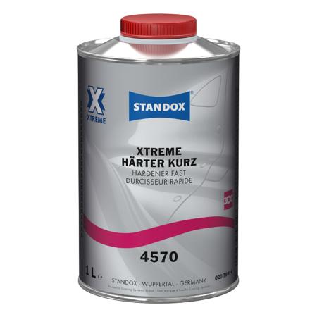 Standox Hardener Xtreme Fast 4570 1L