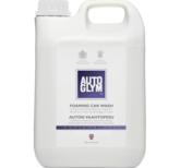 Autoglym™ Foaming Car Wash