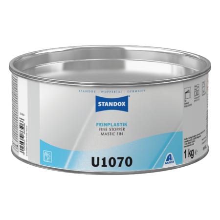 Standox 2K Spackel Fine Stopper U1070