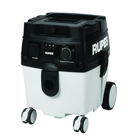 Rupes Slipsug S230L