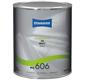 Standox 2K Matteringsmedel 606 HS