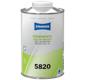 Standox Standocryl VOC 2K Additiv 5820