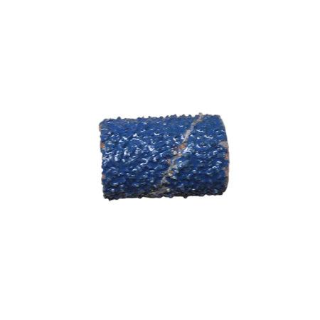 Tyrolit Cylindrisk sliphylsa 13x25 mm P36