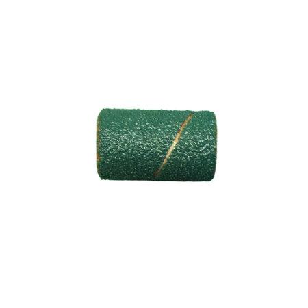 Tyrolit Cylindrisk sliphylsa 13x25 mm P80