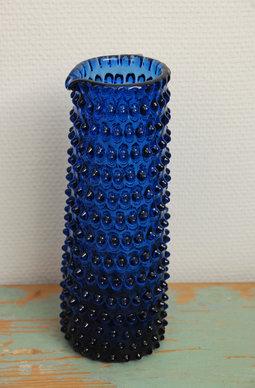 Karaff blue