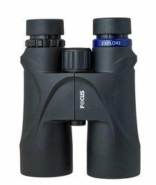 Focus Explore 12x50