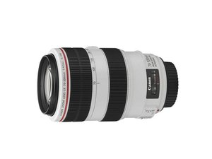 Canon EF 70-300mm f|4-5.6L IS USM