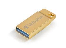 Verbatim Metal Executive 32GB